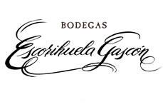 Escorihuela Gascon Malbec - Vinos Tintos Malbec Escorihuela en